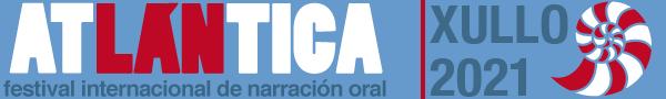 Festival Atlántica