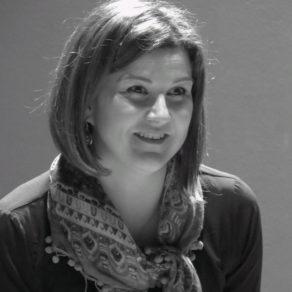 Fátima-Fernández